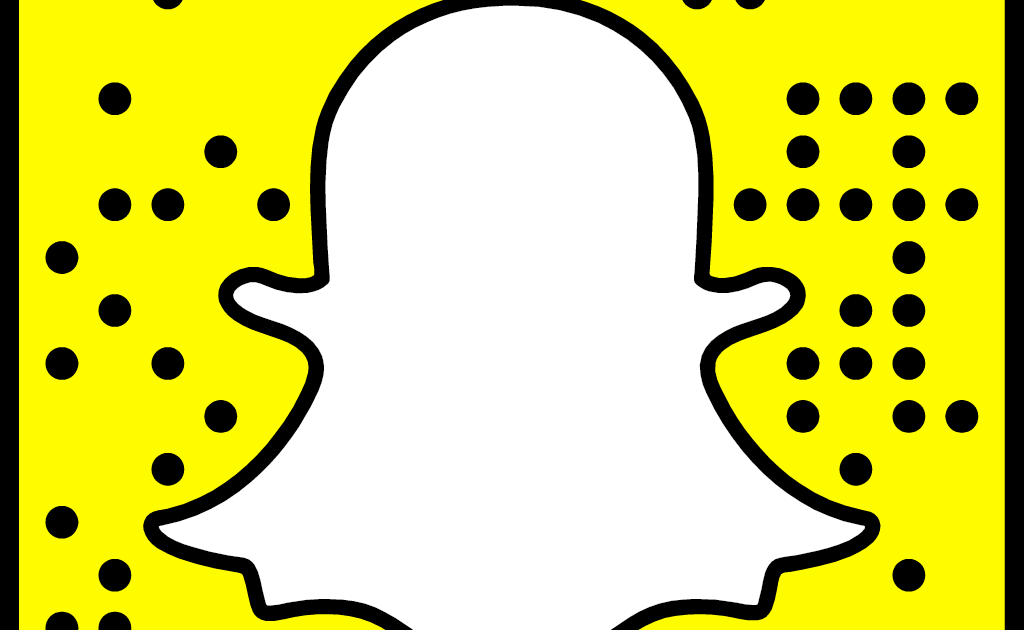 Download 19 Get Logo Snapchat Png Pictures vector