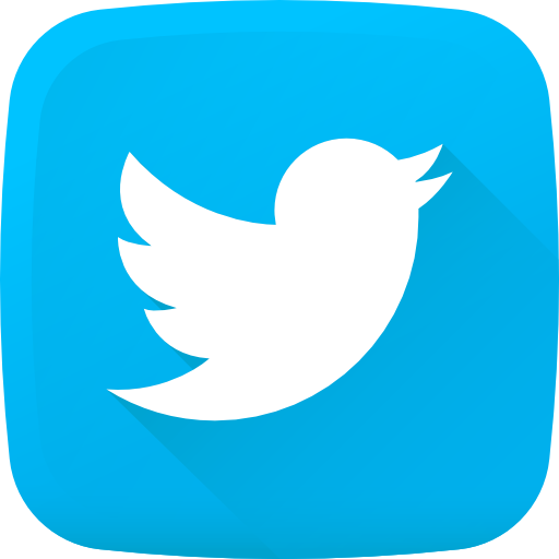 Twitter free vector icons designed by Freepik in 2020