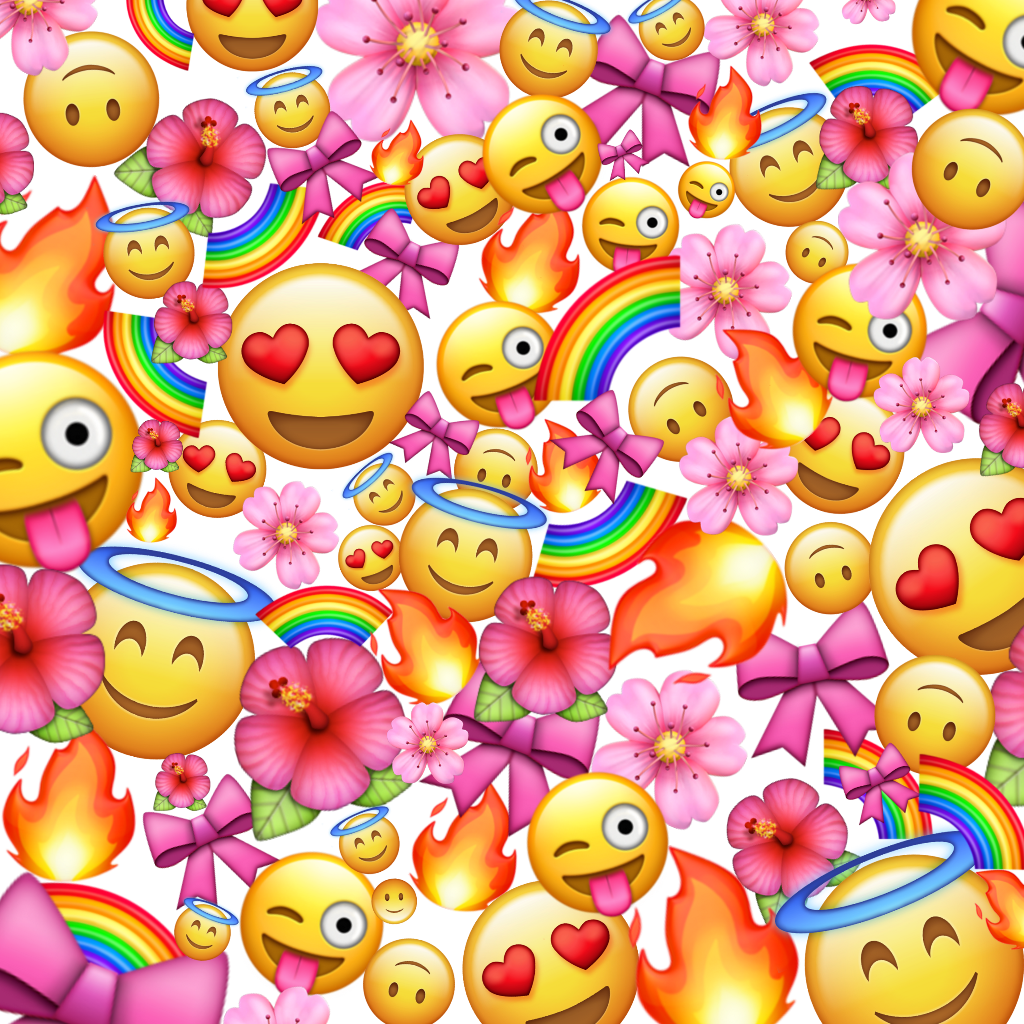 Tiktok Emoji Png  hot tiktok 2020
