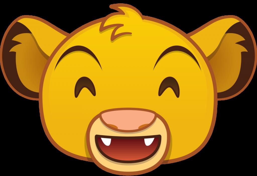 Slack New Logo Icon  PNGlib  Free PNG Library