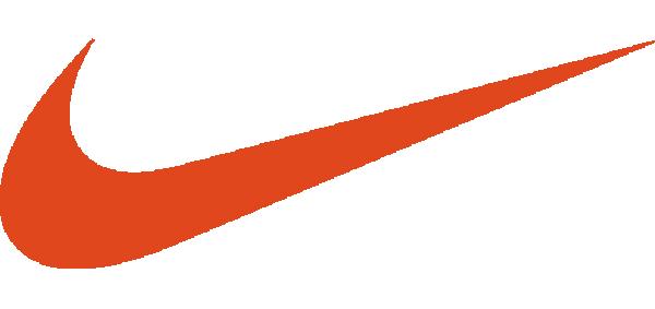 Nike  Norwegian Outlet Stavanger
