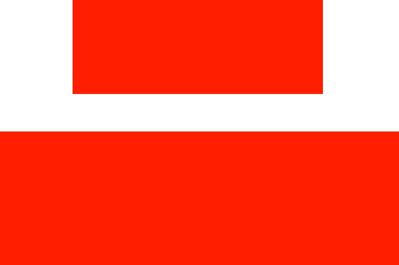 Red Nike Logo Png Clip Art Library  Nike Snkrs App Logo