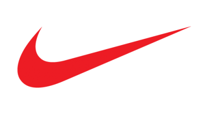 Download NIKE LOGO Free PNG transparent image and clipart
