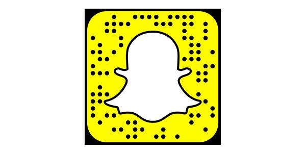 Snapchat la red social para compartir imágenes y vídeos en