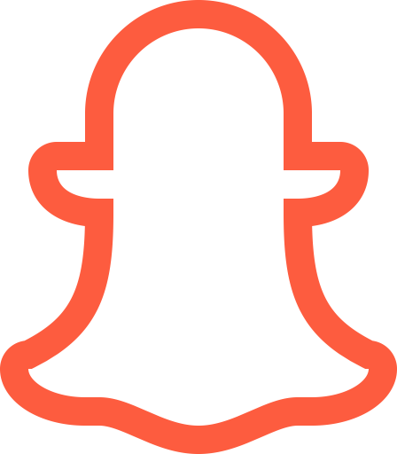 Application logo media messaging mobile network