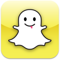 Snapchat  Logopedia  Fandom powered by Wikia