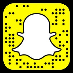 Snapchat nueva frontera de las redes sociales o trampa