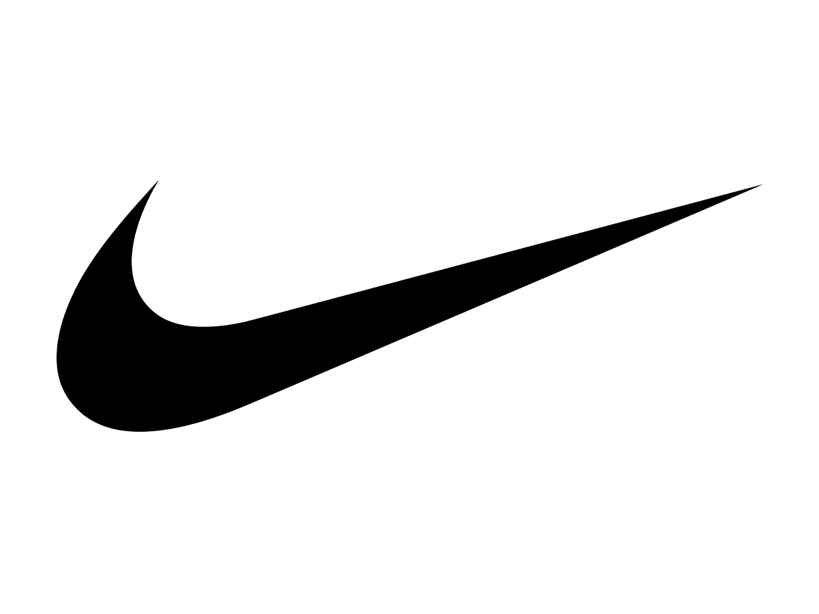 Sick Nike Logo - LogoDix - Sick Nike Logo