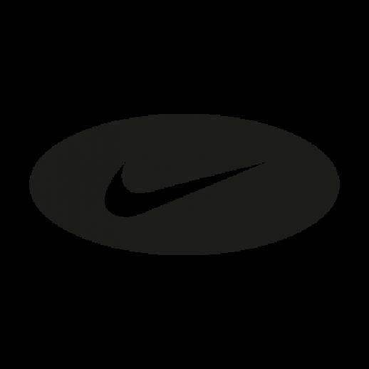 Swoosh Nike Logo Just Do It  nike png download  518518