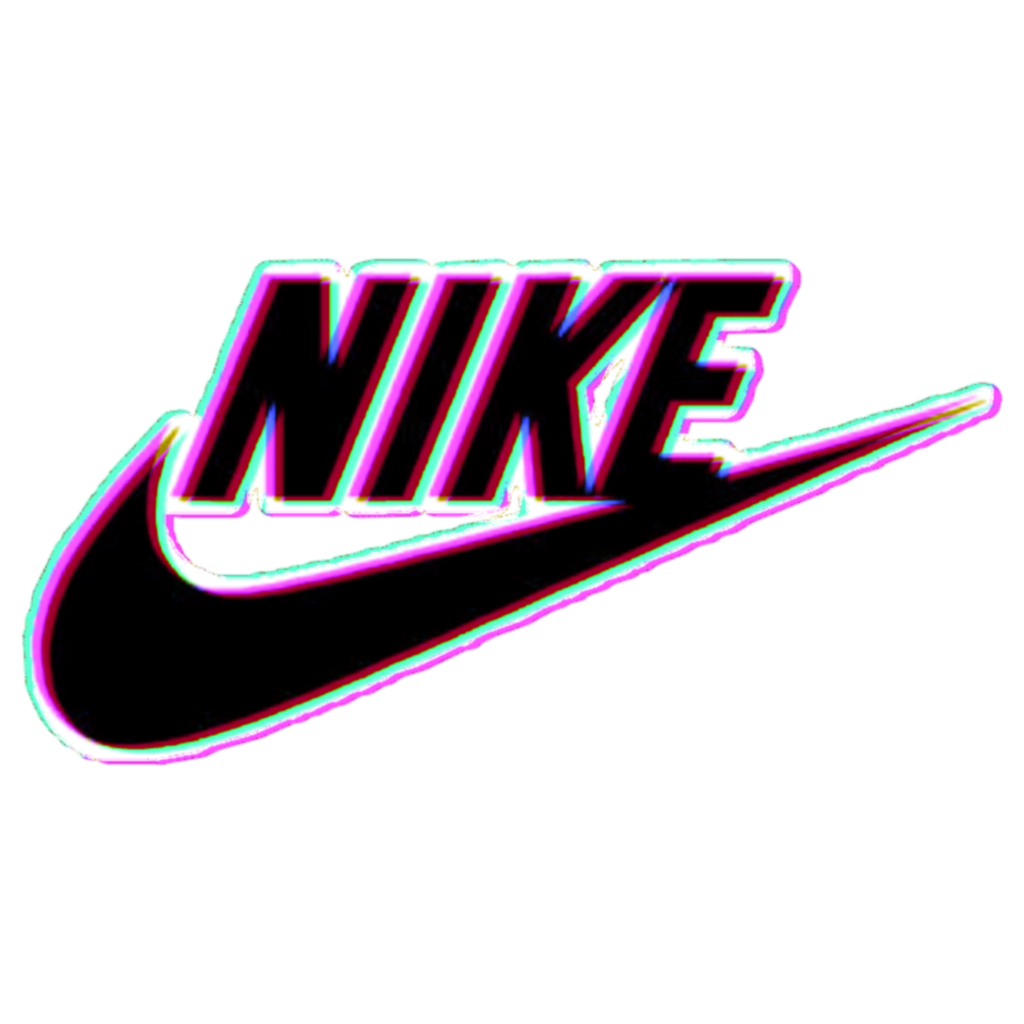 40 Most Popular 3d Nike Logo Drawing  What Ieight Today