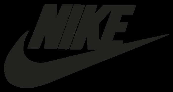 Air Force Nike Free Swoosh Adidas  Nike Logo PNG png