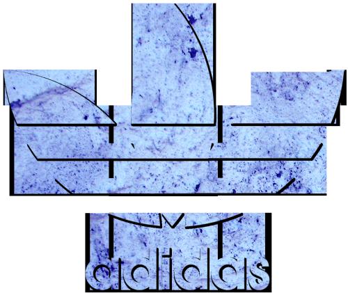 nike logo design  Tumblr