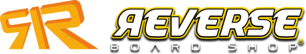 Shop  Reverse Skate Shop