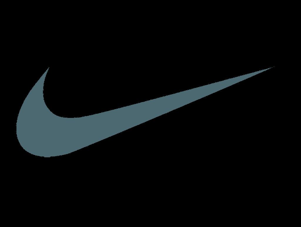 Sick Nike Logo  LogoDix