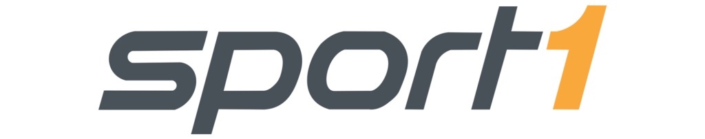 Sport1  POWERSTATIONSTUDIOS 2020