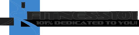 Fitness101 | Swim sets, Dedication, Exercise - Sick Nike Logo