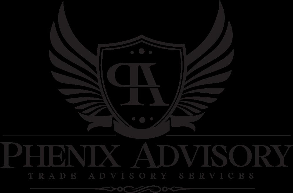 Download Trend Phenix Advisory Your Trade Advisory Partner