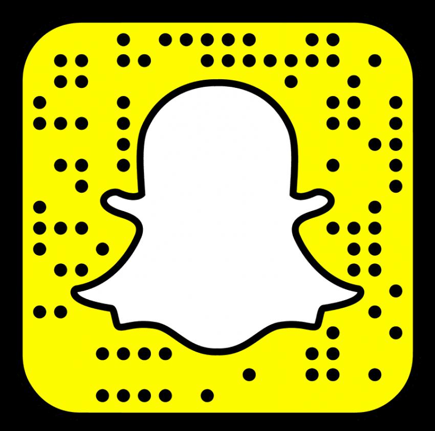 Download Snapchat Logo  Prince Of New York Snapchat PNG