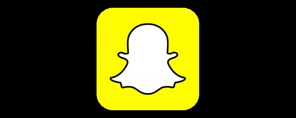 Snapchat Die App für Momentaufnahmen