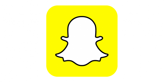 So viele Nutzer hat Snapchat in Deutschland
