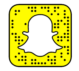 snapchat logo transparent background 7  Background Check All