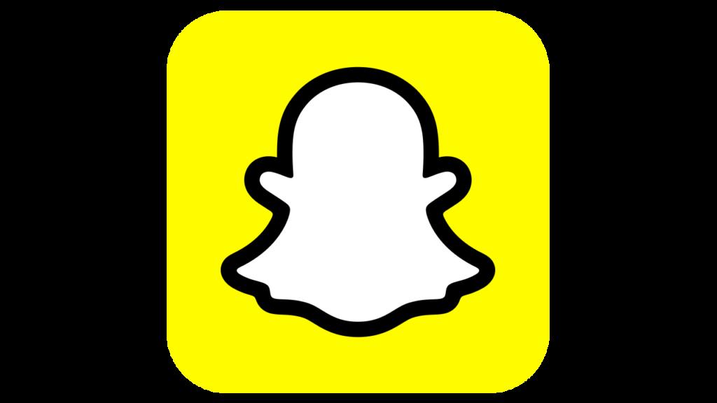 Logo de Snapchat la historia y el significado del