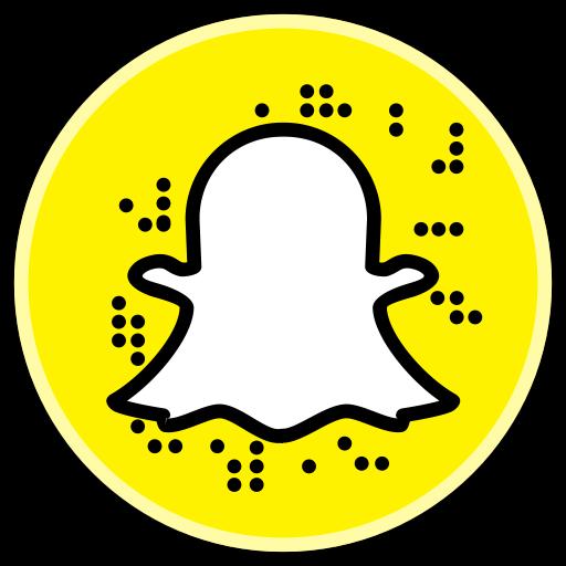 101 Snapchat Logo Png Transparent Background 2020 Free