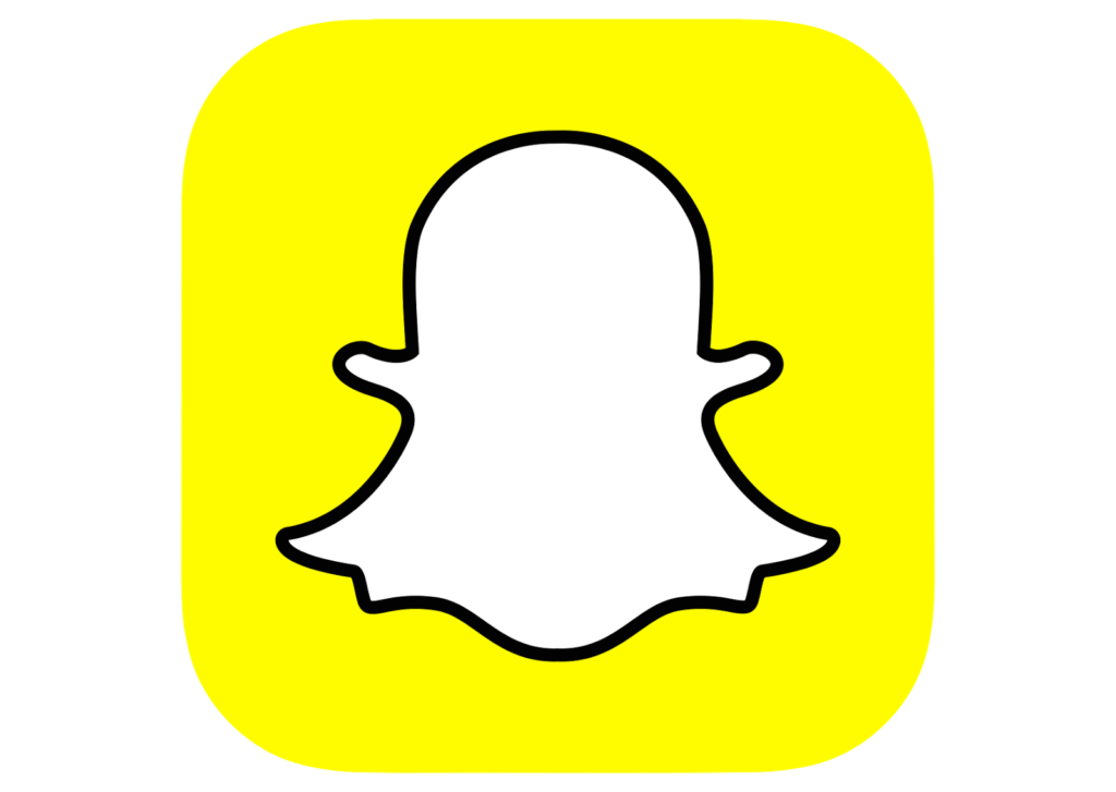 Have You Heard of Snapchat  Alliance For Safe Kids