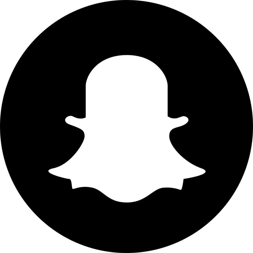 Snapchat C Svg Png Icon Free Download 416109