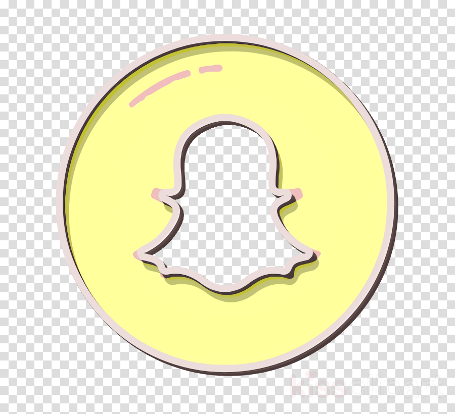 snapchat app icon clipart 10 free Cliparts  Download