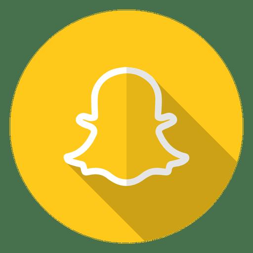 Logotipo de Snapchat logo  Descargar PNGSVG transparente