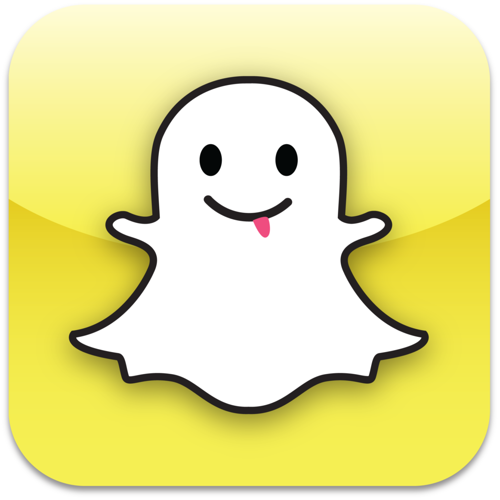 Snapchat a fun and friendly or sexually suggestive