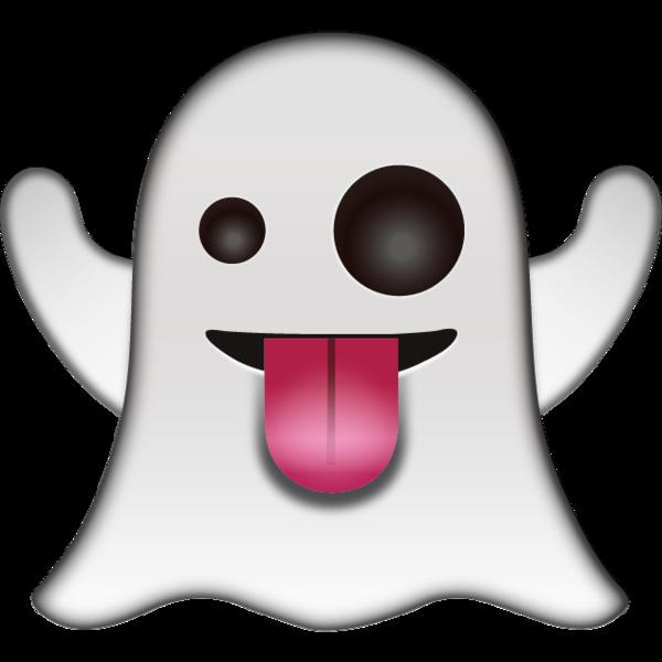 Ghost Emoji  Emoji Emoji stickers Emoji drawings