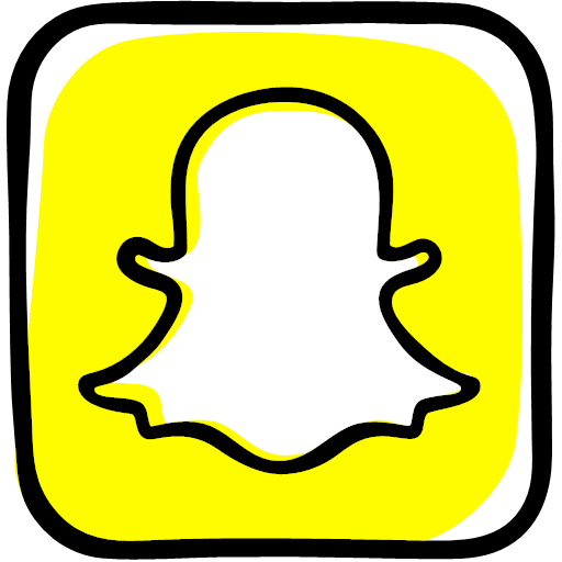 Download Snapchat Ghost Png  PNG  GIF BASE