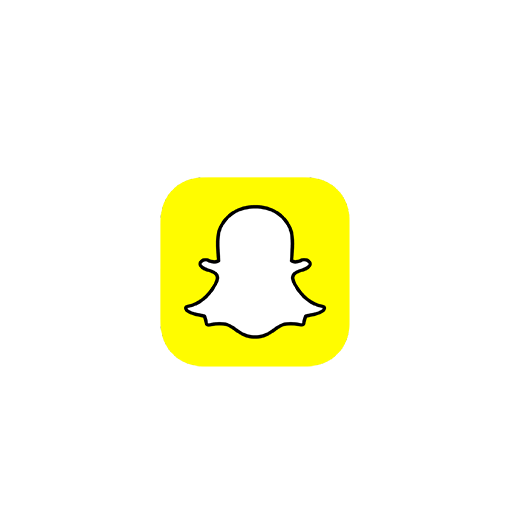 Snapchat PNG Transparent Background Free Download 46450