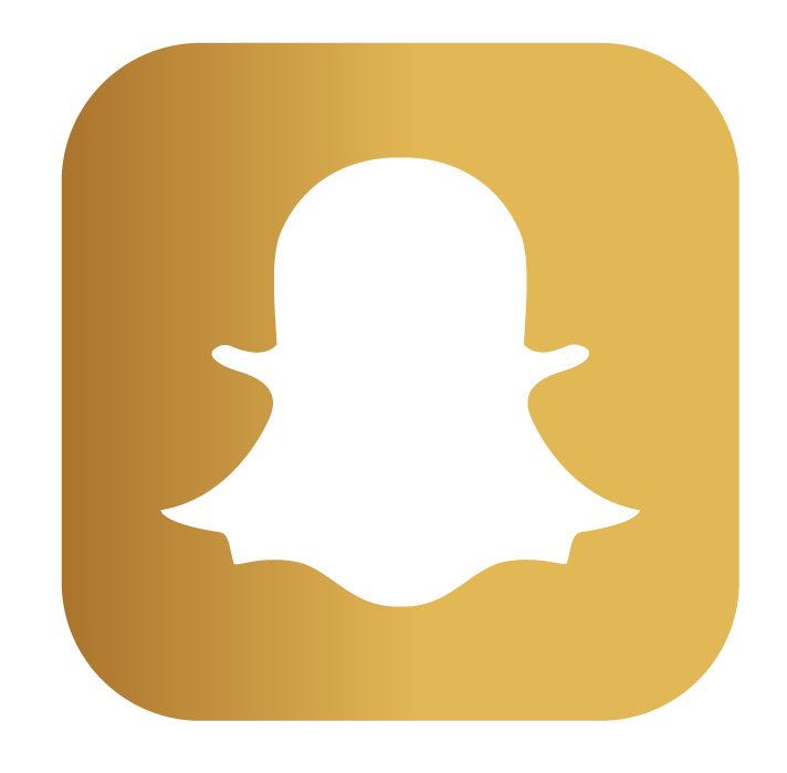 Snap Chat  Snapchat logo Wallpaper iphone cute Widget icon