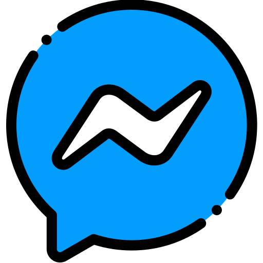 Messenger free vector icons designed by Freepik in 2020