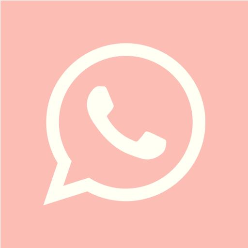 Whatsapp em 2020  Idéias de título In touch
