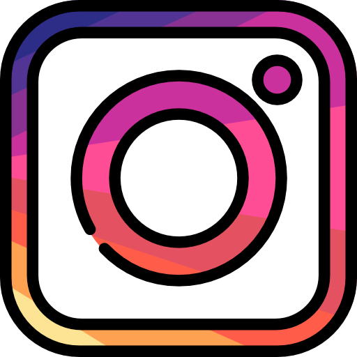 Instagram free vector icons designed by Freepik in 2020