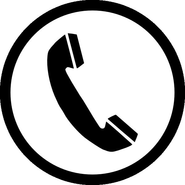Communicate  للتواصل in 2020  Business cards creative
