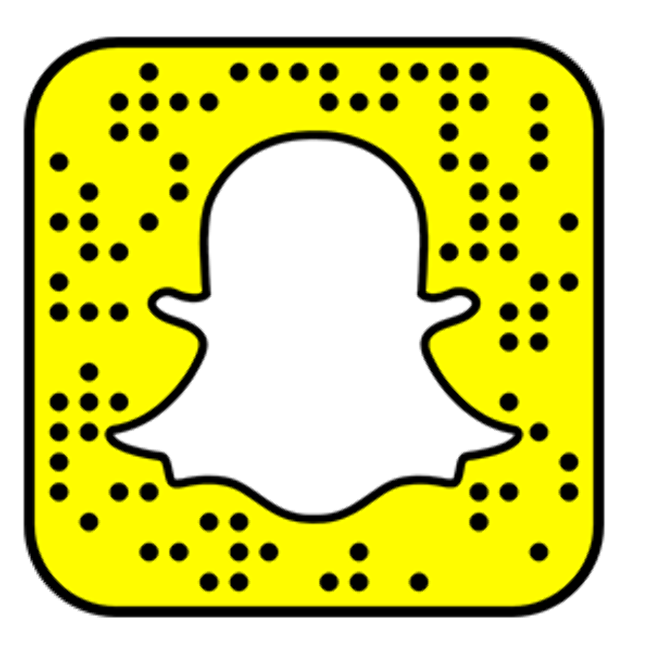 Download High Quality snapchat logo transparent square