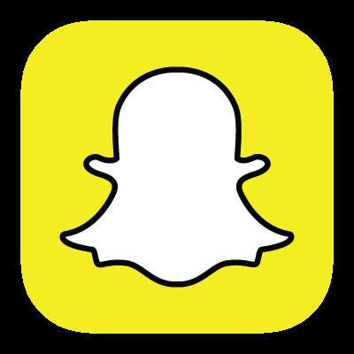 Snapchat logo vector  Logo Snapchat eps download