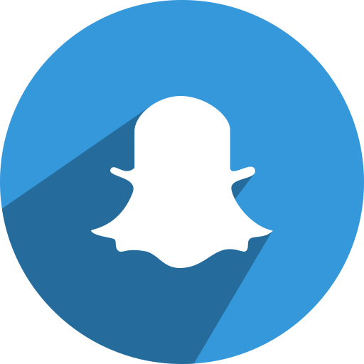 Snapchat Icon Download at GetDrawings  Free download