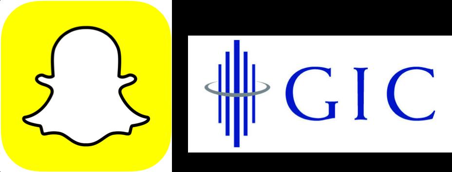 Snapchat Logo Png  Free Transparent PNG Logos