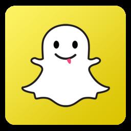 Télécharger Snapchat pour Mac Gratuit  LogicielMacnet