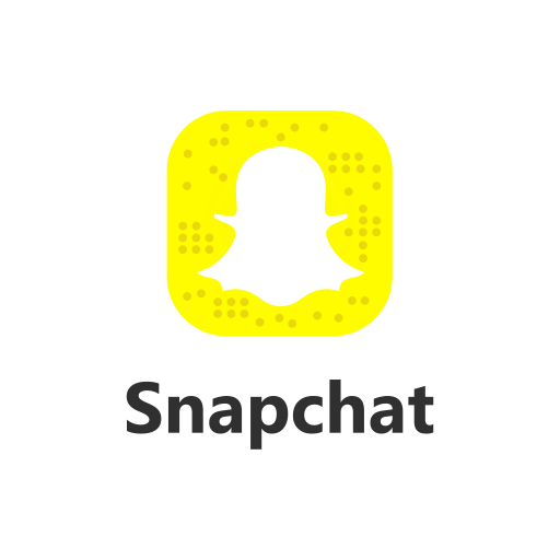 bell Logo Snapchat snapchat logo icon