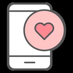 Snapchat icon logo  Transparent PNG  SVG vector file