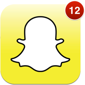 Hooking Users One Snapchat at a Time