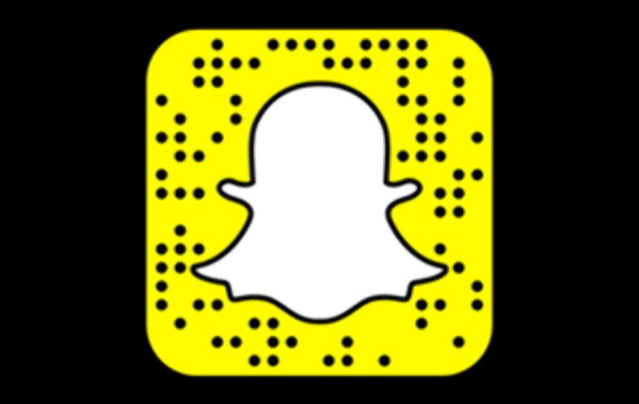 Download High Quality snapchat logo transparent tiny