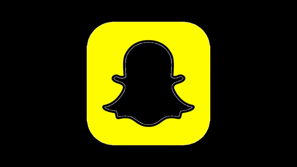 Snapchat logo  Dwglogo